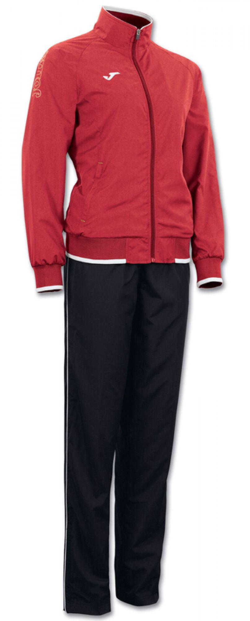 Abbigliamento di rappresentanza for Interno 09 abbigliamento